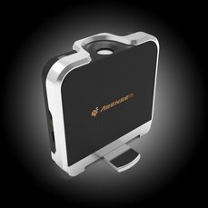 Spektrometer Lighting Passport Pro Standard
